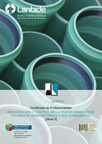 Documento Base - Lanbide