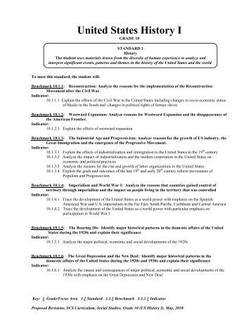 abstract essay example research paper rubric history fast online ...