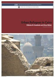 urban-refugees-in-cairo