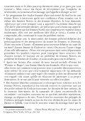 De l'usage de la colère - Infokiosques.net - Page 3