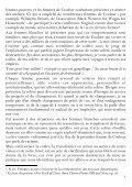 De l'usage de la colère - Infokiosques.net - Page 5