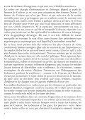 De l'usage de la colère - Infokiosques.net - Page 6