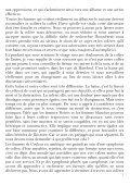 De l'usage de la colère - Infokiosques.net - Page 7