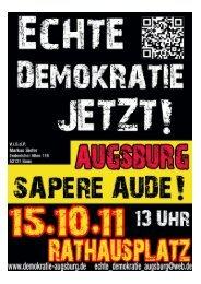 Flyer-PDF zum Download