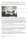 Facaden af Madsens Hotel og Keaton Cinema. - Brande Historie - Page 2