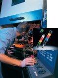 Colonne Luminose - Siemens - Page 2