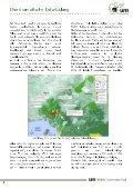 Wie US-Investoren Palmöl-Plantagen im afrikanischen Regenwald ... - Seite 4