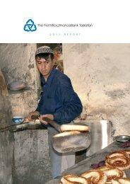 129. The First MicrofinanceBank Tajikistan - Aga Khan Development