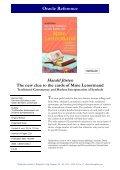 Germany's Leading Publishers On Tarot - Königsfurt-Urania Verlag - Page 3