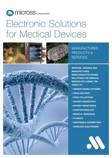 Micross Medical