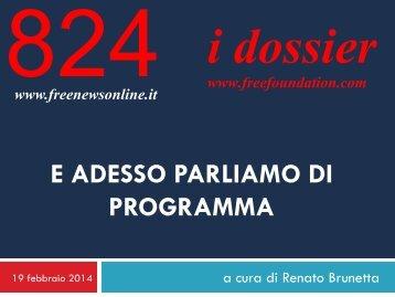 824-E-ADESSO-PARLIAMO-DI-PROGRAMMA