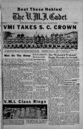 1960 November 18 - New Page 1 [www2.vmi.edu]