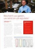 Download Hotel Brochure PDF (915KB) - Rentokil - Page 2
