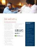 Download Hotel Brochure PDF (915KB) - Rentokil - Page 3