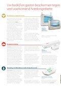 Download Hotel Brochure PDF (915KB) - Rentokil - Page 4