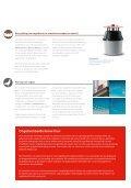 Download Hotel Brochure PDF (915KB) - Rentokil - Page 5