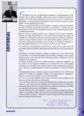 Revista Migrantes - INCAMI - Page 3