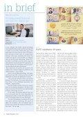 UNION POSTALE - UPU - Universal Postal Union - Page 6