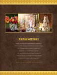 WEDDING PACKAGES - The Wigwam - Page 2