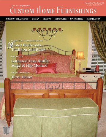 window treatments design pillows slipcovers upholstery