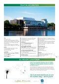 Här - Lean Forum - Page 4