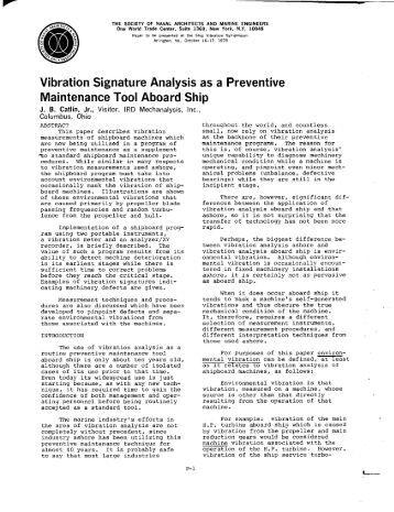 vibration signature analysis Vibration analysis,balancing 7 year experience back to home what we do  pumps vibration analysis fan vibration analysis bearings vibration analysis gears vibration analysis motor current signature analysis high frequency defects analysis how we do  vibexchange is the world's first automation platform bringing together the best vibration.