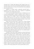 Nenad Cambi - Hrvatsko arheološko društvo - Page 2