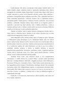 Nenad Cambi - Hrvatsko arheološko društvo - Page 3