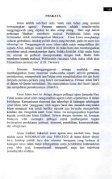 Islam Hadhari Dan Kehidupan.pdf - USIM - Page 7