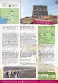 Kamerun – Afrika voller Kontraste - AVASTAMA - Erlebnisreisen - Seite 2
