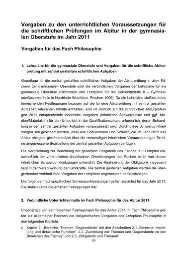 Groß Hälften Arbeitsblatt Jahr 1 Ideen - Arbeitsblätter für ...