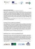 Abstracts der Referate (pdf) - Seite 2