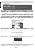 User Manual - CNET Content Solutions - Page 5