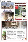 Götene - Kinnekullebygden Guide 2012 Ta en tur ... - Götene Tidning - Page 4