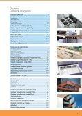 Cabinet Hardware - Accuride - Page 2