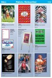 Plakate, Werbeartikel - Seite 2