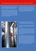 GreCon Brochure - Page 2