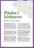 Kirkebladet - tryggevaeldeprovsti.dk - Page 6