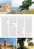 Sizilien - Machmit-sozialwerk.de - Seite 3