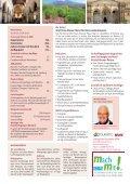 Sizilien - Machmit-sozialwerk.de - Seite 4
