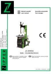 ZI-RMM95