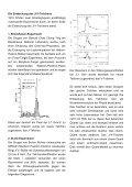 Standardmodell der Teilchenphysik - Seite 2