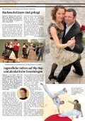 Der Sommer wird Tango - Hauspost - Seite 4
