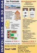 Sozialarbeiter (m/w) gesucht - Hauspost - Seite 2