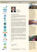 Sozialarbeiter (m/w) gesucht - Hauspost - Seite 3