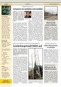 Sozialarbeiter (m/w) gesucht - Hauspost - Seite 4