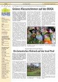 Sozialarbeiter (m/w) gesucht - Hauspost - Seite 6