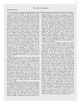 LE POIDS-LU - Département de sociologie - UQAM - Page 5