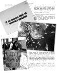 LE POIDS-LU - Département de sociologie - UQAM - Page 7