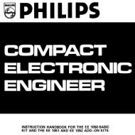 English - Philips
